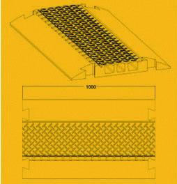 Maxi 8585002